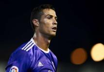Real Madrid, Cristiano Ronaldo proche d'un nouveau record