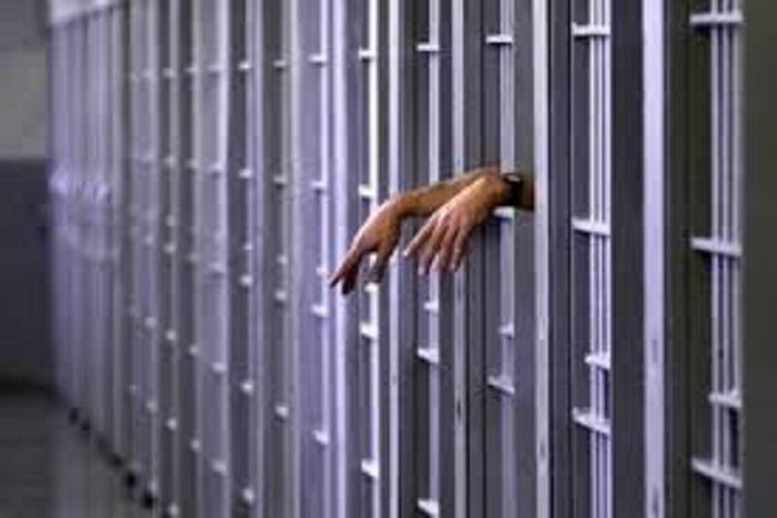 Brésil: 18 morts en prison dans une guerre du crime organisé