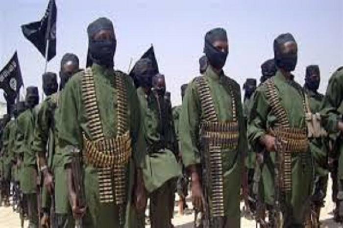 Somalie: violents combats en cours dans une ville stratégique proche de Mogadiscio