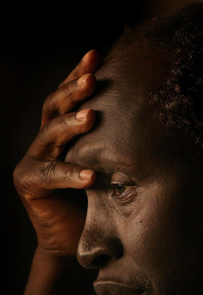 Les auteurs africains, grands oubliés du Nobel de littérature