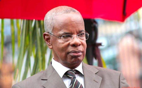 URD: l'ancien député Abdou Karim BA lâche Djbo KA, après 20 ans de compagnonnage