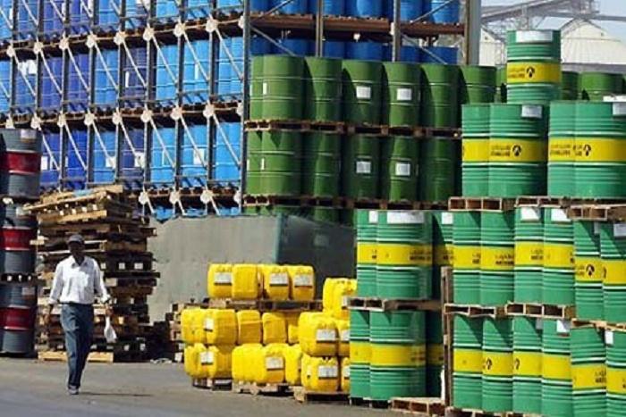 Fuite de gaz à Thiaroye-Sur-Mer : la SAR avoue les défaillances et promet la réparation dans les meilleurs délais