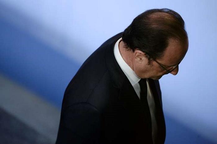 Assassinats ciblés : Hollande critiqué jusqu'au sein du gouvernement