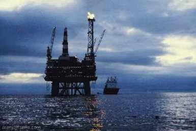Les réserves du premier gisement pétrolier sénégalais évaluées à 450 millions de barils, (Dg Petrosen)