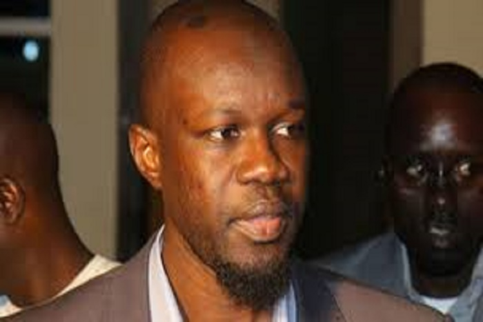 Radiation d'Ousmane Sonko : Des cadres de l'APR (Cirsem) exigent sa réintégration