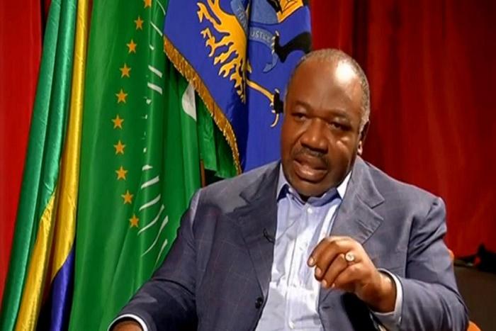 Gabon: l'appel au dialogue d'Ali Bongo divise dans les rangs de l'opposition
