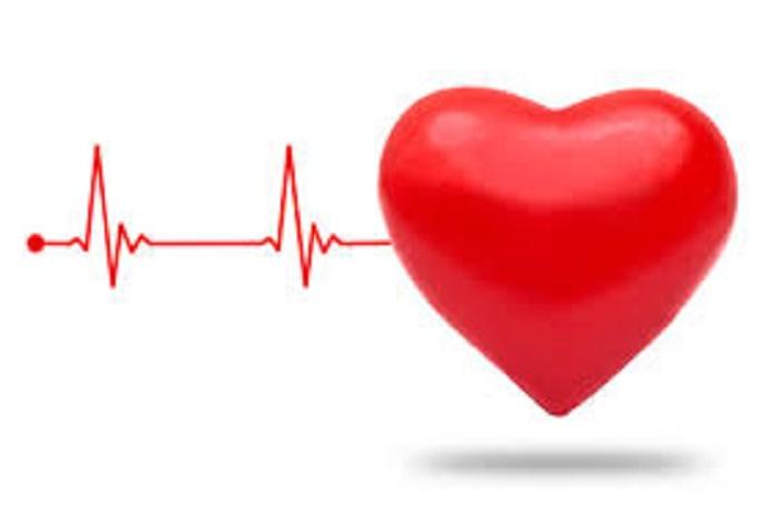 Maladies Cardio-vasculaires:  24% des adultes au Sénégal sont hypertendus