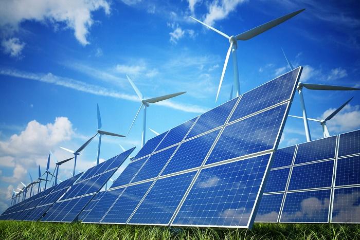 Tirer 20% de l'énergie du mix énergétique c'est possible : Senelec