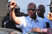 Affaire Ndiaga Diouf: «Barthélémy Dias est une victime dans cette affaire», (maire apériste)