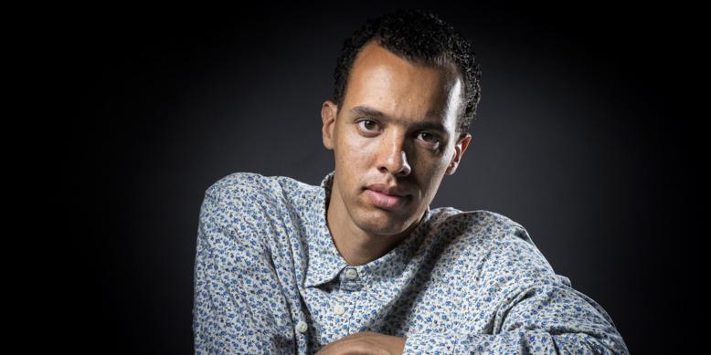 Gaël Faye dans l'ultime sélection du Goncourt, verdict le 3 novembre