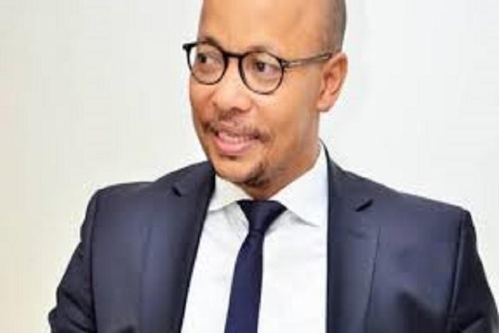 Réalisations du PUDC: Macky décerne un satisfécit à Souleymane Jules Diop