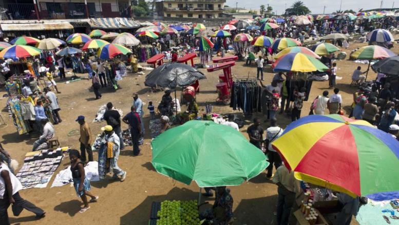 Gabon: fin de la grève à La Poste suite à une réunion avec un ministre