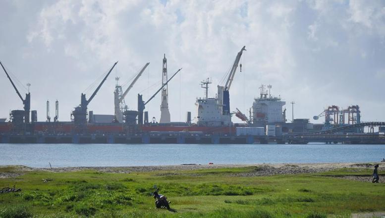 Madagascar: vers la création d'une zone spéciale pour séduire les investisseurs