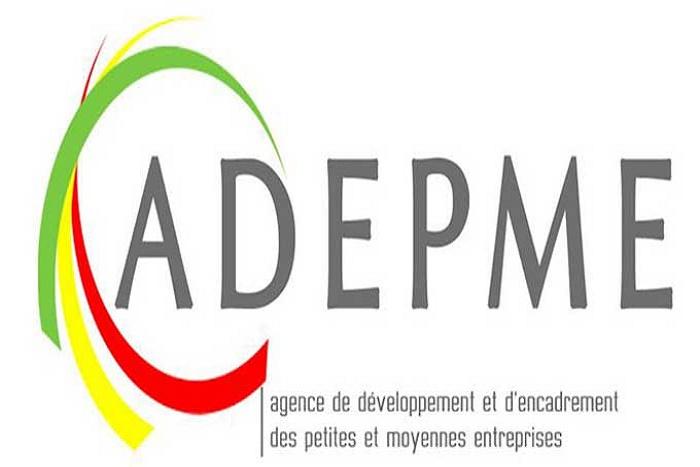 Labellisation des PME : les entreprises appelées à s'adapter sous peine de disparaître.