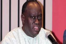 Meurtre du taximan Iba Samb: Me El Hadji Diouf prône le retour de la peine de mort