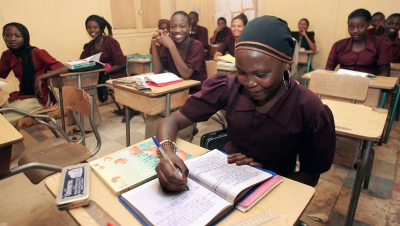 Grève des enseignants au Niger: l'Etat assigne les syndicats en justice