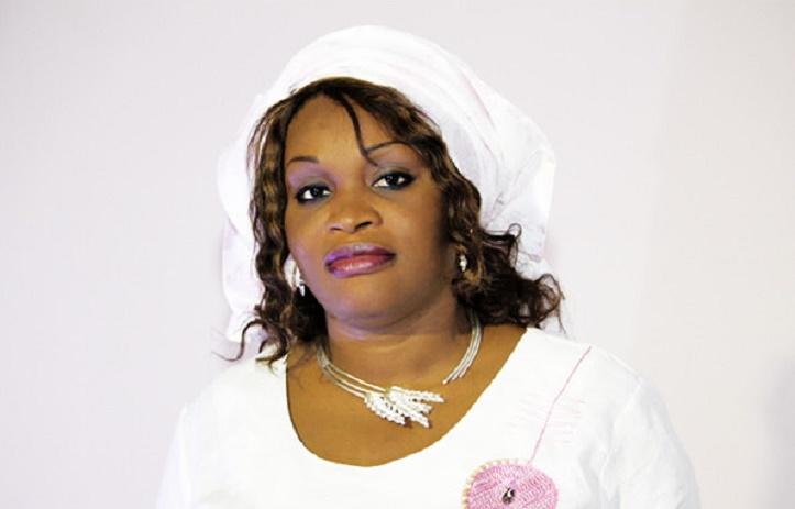 Assemblée nationale: Fatou Tambédou se défoule sur Diène Farba Sarr, Macky la vire du gouvernement