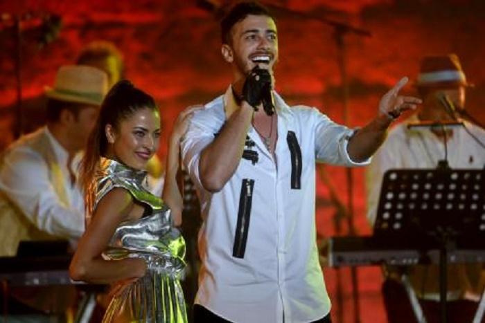 Le roi du Maroc paiera la défense du chanteur Saad Lamjarred inculpé de viol