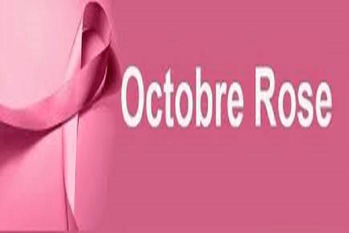 Le cancer pourrait tuer 5,5 millions de femmes par an dans le monde à l'horizon 2030,contre 3,5 millions en 2012 (rapport)