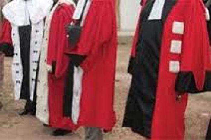 Nomination pour 5 ans du Président de la Cour suprême : l'Ums affronte Macky et exige le retrait du texte