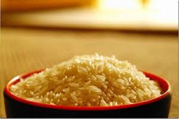 Pénurie de riz importé à Dakar : commerçants et consommateurs sur le qui-vive
