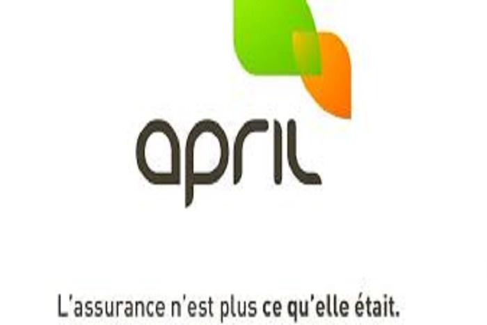 Secteur de l'assurance en Afrique de l'Ouest : APRIL s'invite dans la course