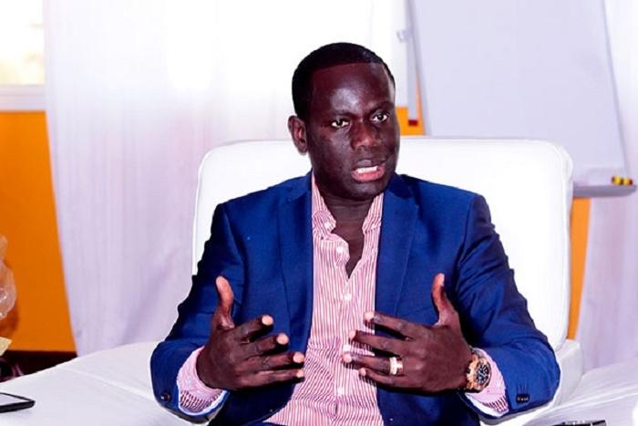 Bilan négatif de Macky Sall : Malick Gackou disqualifie le PSE et propose le Plan Suxali Senegaal