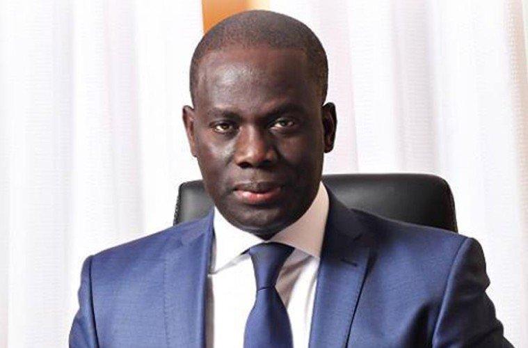 Situation économique du Sénégal : Gackou démonte les chiffres de Macky