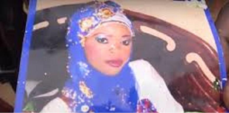 Thiès : Une affaire de Kidnapping défraie la chronique, Kébé Samb enceinte de 5 mois enlevée par des ravisseurs …