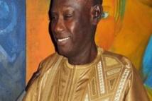 """Urgent - décès du chanteur Ndiouga Dieng: """"l'Art a perdu..."""", Youssou Ndour"""