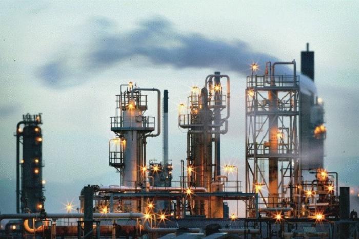 Cos-Petrogaz: Macky Sall confie les rênes à son ancien patron