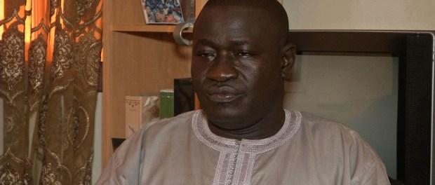 Education – Prémices d'une crise ? Le SAEMS – CUSEMS dénonce un retard de salaire et interpelle Serigne Mbaye Thiam
