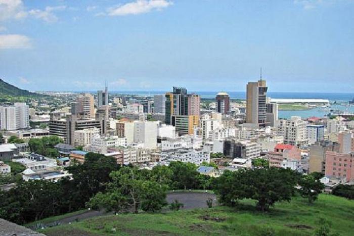 Classement des pays les plus prospères : le Sénégal est 10e en Afrique