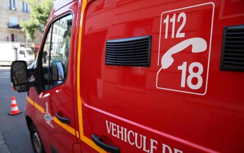 France/Deux-Sèvres : une mère poignarde ses deux enfants de 5 et 8 ans, l'aîné est mort