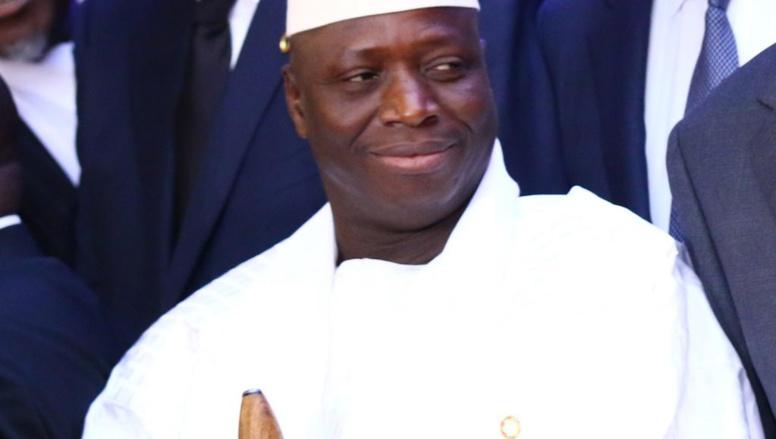 Gambie: un journaliste arrêté et aux mains des services secrets