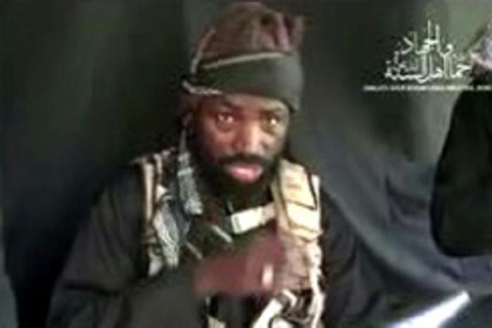 Nigeria: Boko Haram promet de poursuivre « la guerre » sous Trump