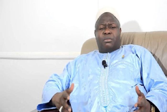 Bougazelli répond à Bamba Fall : «Ce sont des mensonges»