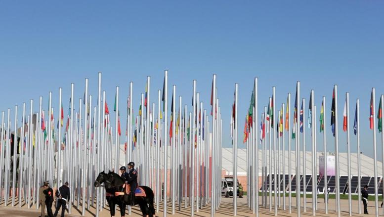 COP22: monter et financer des projets «verts», le nerf de la guerre en Afrique
