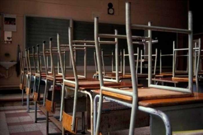 Veille de Magal : les Lycéens de Mbacké «ferment» les écoles