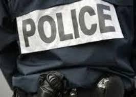 Opération de sécurisation – Dakar: plus de 100 personnes interpellées dans la nuit d'hier