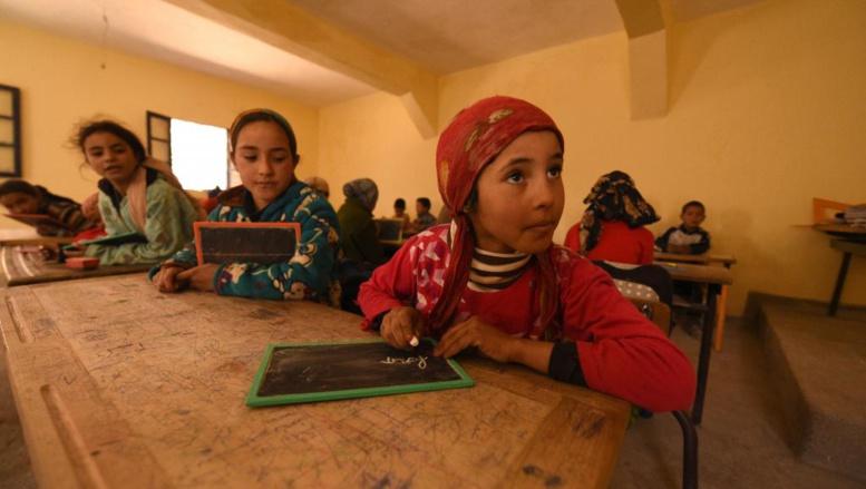 Vaste réforme de l'enseignement islamique au Maroc