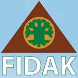 25e FIDAK – Mesures sécuritaires: le tabac, les fourneaux et les essais d'encens interdits