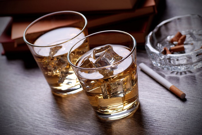Cameroun: 21 personnes meurent après avoir bu de l'alcool artisanal