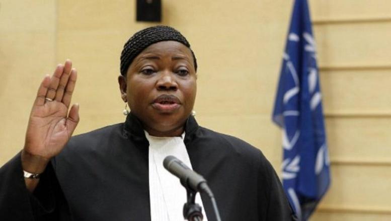 CPI: devant la 15e assemblée, Fatou Bensouda évoque le malaise des Africains