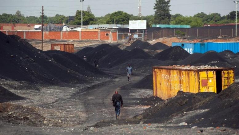 RDC: polémique autour d'un accord minier impliquant la Gécamines