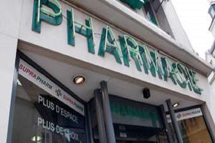 Suspension des gardes de nuit: les pharmaciens accordent leur violon