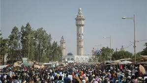 Magal de Touba: 165 millions dégagés pour la prise en charge sanitaire des pèlerins