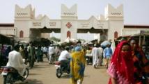 Journée ville morte au Tchad à l'appel de l'opposition