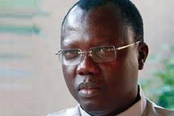 Meurtre à la pelle : l'Eglise sénégalaise s'inquiète