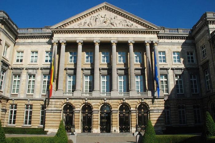 La tension monte entre les autorités belges et burundaises